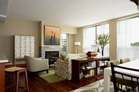 floor decor and more stylish floor decor and more model home decor gallery image and
