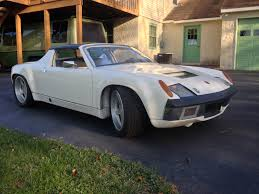custom nissan 200sx 1980 nissan 200sx turbo gtu vintage race car sales