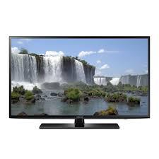 Led Tv Table 2015 Samsung 60