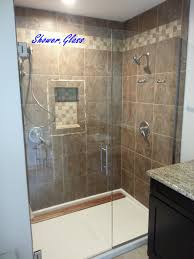 Luxury Shower Doors Counterpoint Luxury Frameless Shower Glass Hardware