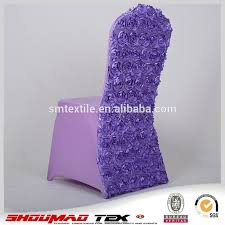 rosette chair covers rosette chair cover rosette chair cover suppliers and