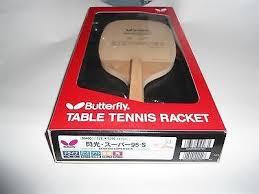 butterfly table tennis paddles t2ec16dhjhee9ny2sq1lbqtt wqgq 60 1 grande jpeg v 1410336946