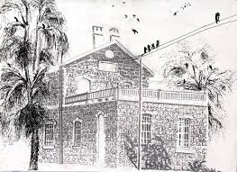 what are house wind0ws made 0ut of landscape drawings pencil drawing watercolor black and white ink