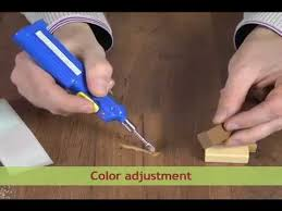 beautiful laminate floor repair kit how to repair scratches on