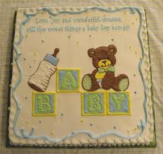 sayings for a baby shower cake part 41 photo baby shower