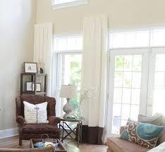 Gold Living Room Curtains Living Room Modern Drapes For Living Room Curtain Sets For Living