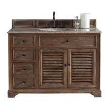 Savannah Vanity Farmhouse Bathroom Vanity Bases Houzz