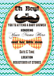 little man mustache baby shower little man mustache baby shower invitation by sixteenmagnolias