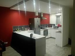 faux plafond design cuisine faux plafond design cuisine eclairage faux plafond cuisine indirect