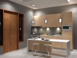 mobile kitchen island kitchen islands mobile kitchen island and glorious movable for