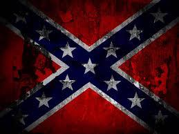 Flag Confederate Confederate Flag Wallpapers Wallpaper Cave