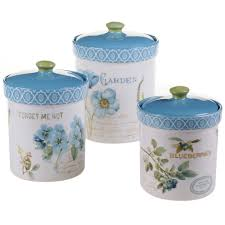 28 kitchen canisters canada american atelier weber 3 piece