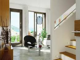 easy feng shui living room ideas u2014 liberty interior