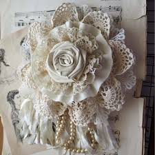 Image For Flowers Best 25 Flower Corsage Ideas On Pinterest Wedding Corsages