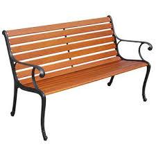 bench rentals wood park bench rentals furniture rentals