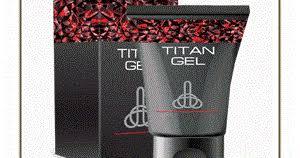 titan gel asli jambi titan gel asli di jambi obat pembesar penis