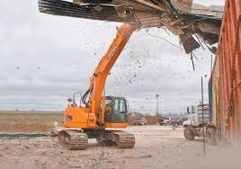 Interior Demolition Contractors Peitzmeier Demolition And Concrete Cutting Inc U2013 Peitzmeier