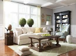 Most Popular Gray Paint Colors 2009 Best Living Room Interior Design Homey Designing Best 3d
