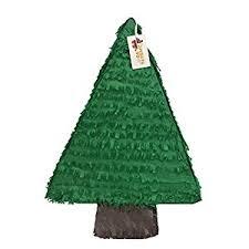apinata4u lumberjack theme pine tree pinata toys