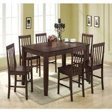 Dining Room Outlet by Dining Room Sets Home Dining Room Dining Room Tables Sets