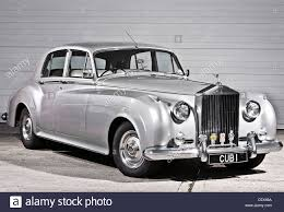 roll royce bahawalpur james bond classic car stock photos u0026 james bond classic car stock