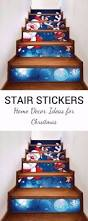 best 25 decals ideas on pinterest decal heartbeat and coffee