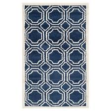Outdoor Rug Target 142 Best Rugs Images On Pinterest Area Rugs Rugs And Accent Rugs