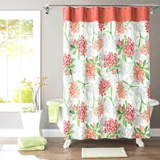 Home Classics Shower Curtain Home Classics Shower Curtains Ideas The Best Bathroom
