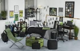 Guy Dorm Room Decorations - 100 dorm room ideas guys awesome cool dorm room ideas for