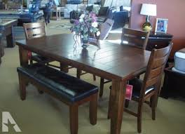 rectangle kitchen table with bench rectangle kitchen table with