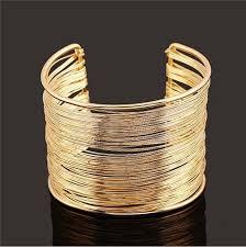 metal bracelet women images 37 best cuff bracelets images charm bracelets jpg