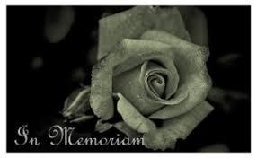 kondolenzsprüche für karten sprüche für tauerkarte trauersprüche für karten