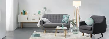 salon sans canapé canapé convertible d angle avec ou sans rangement miliboo