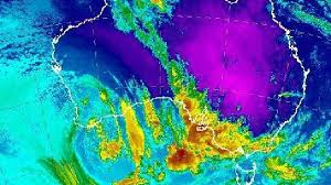 meteorology bureau australia your day weather forecast mail
