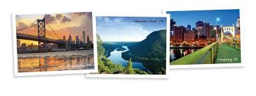 Pennsylvania travel jobs images Travel phlebotomist how to become a traveling phlebotomist all jpg