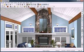 chief architect home design 2016 simple 90 chief architect home designer decorating inspiration of