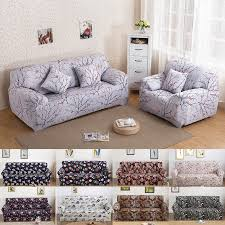Grey Slipcover Sofa by Online Get Cheap Grey Sofas Aliexpress Com Alibaba Group
