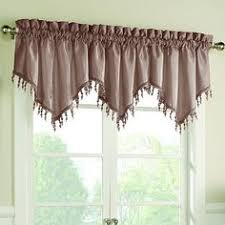 Bedroom Curtains With Valance | bedroom curtains with valance functionalities net