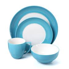 dinnerware dinnerware set spode tree 12