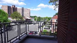 Three Bedroom Apartments In Queens by 3 Bedroom Apartment For Rent In Forest Hills Queens Nyc Youtube