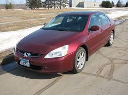 used honda accord for sale in ma 2003 honda accord for sale carsforsale com