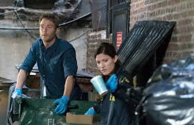 Limitless Movie Download by Limitless Rotten Tomatoes