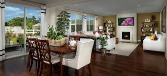 new home interior ideas interior design 2016 resource center home style
