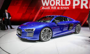 Audi R8 Lmx - 2016 audi r8 e tron pictures photo gallery car and driver