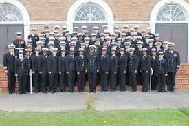 home navy rotc libguides at southern university