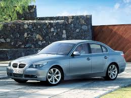 e60 bmw 5 series tyres and wheels for bmw 5 series e60 prices and reviews