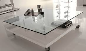 Large Square Glass Top Coffee Table Coffee Tables Square Glass Top Coffee Table Unbelievable Large