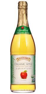 sparkling cider in bulk sparkling crisp apple cider r w knudsen family 100