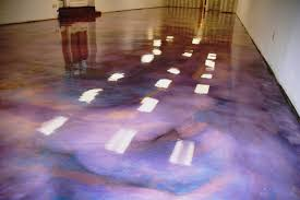 contemporary ideas epoxy concrete floor paint home design clubmona