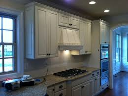 Merrilat Kitchen Cabinets 174 Best Customer Projects Images On Pinterest Kitchen Ideas